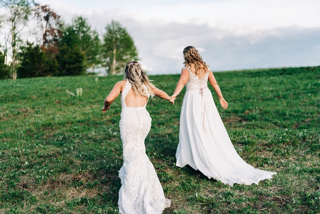 181_falissa_heather_wedding-513.jpg