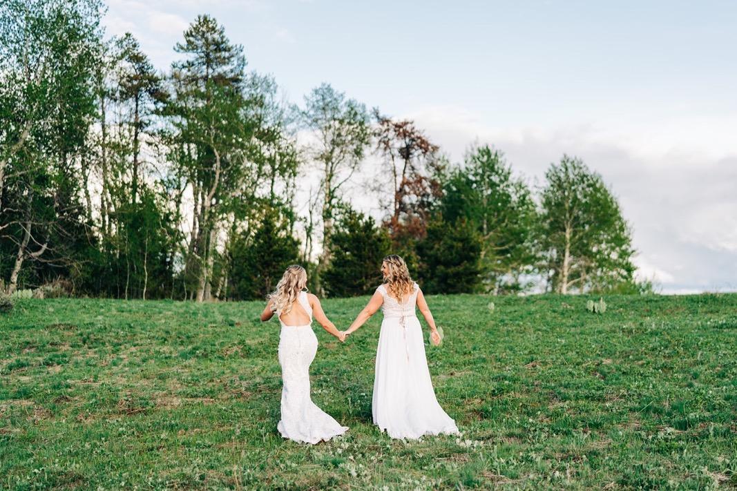 182_falissa_heather_wedding-516.jpg