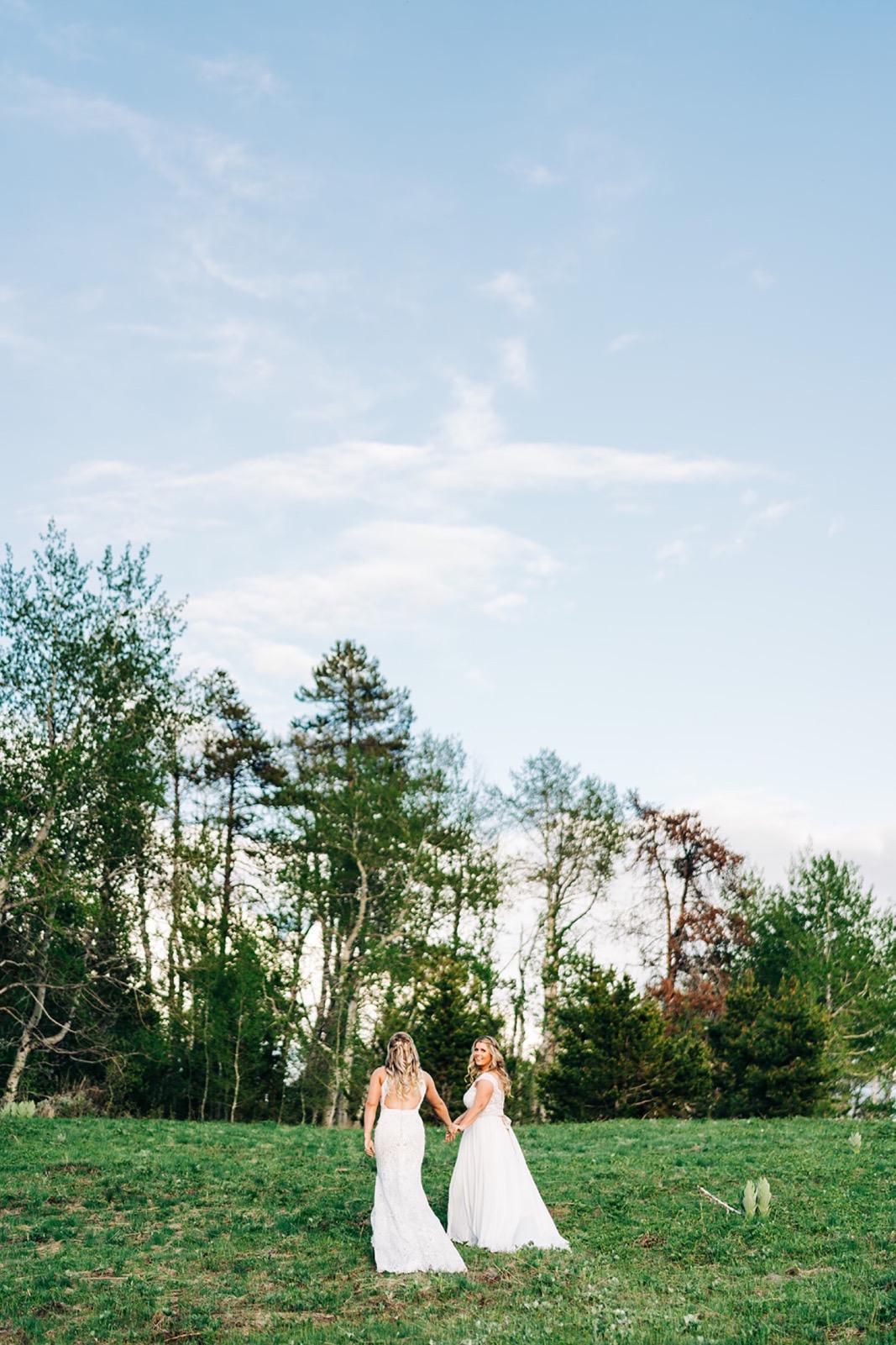 183_falissa_heather_wedding-518.jpg