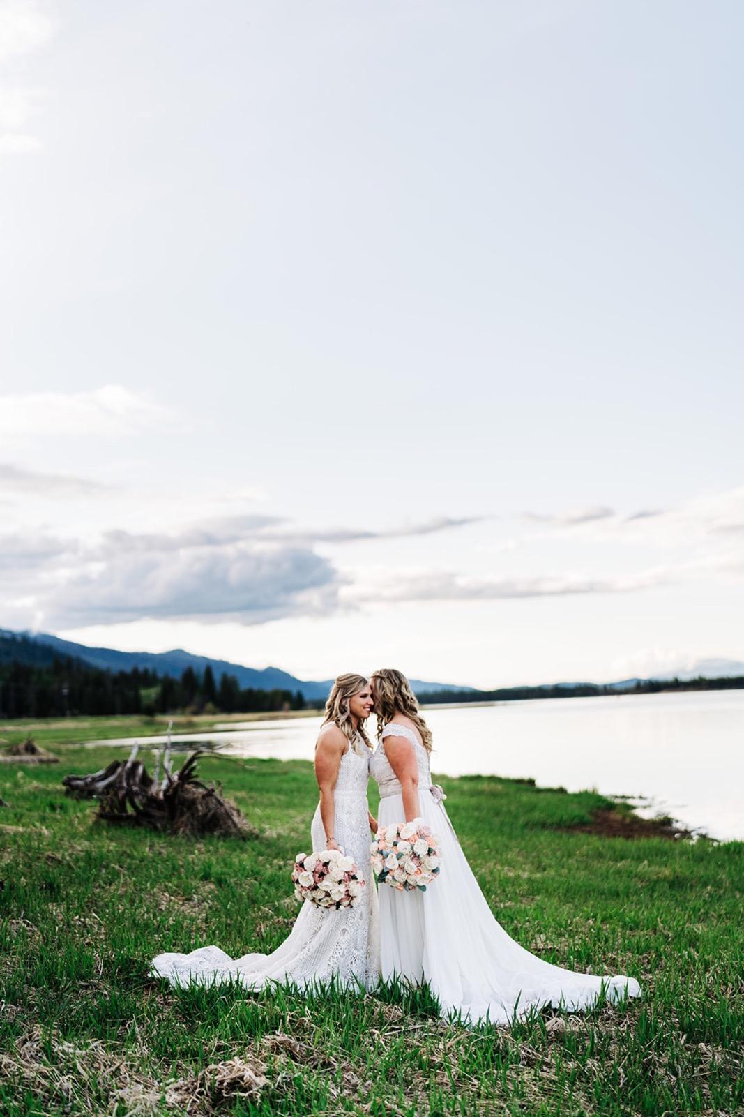 184_falissa_heather_wedding-526.jpg