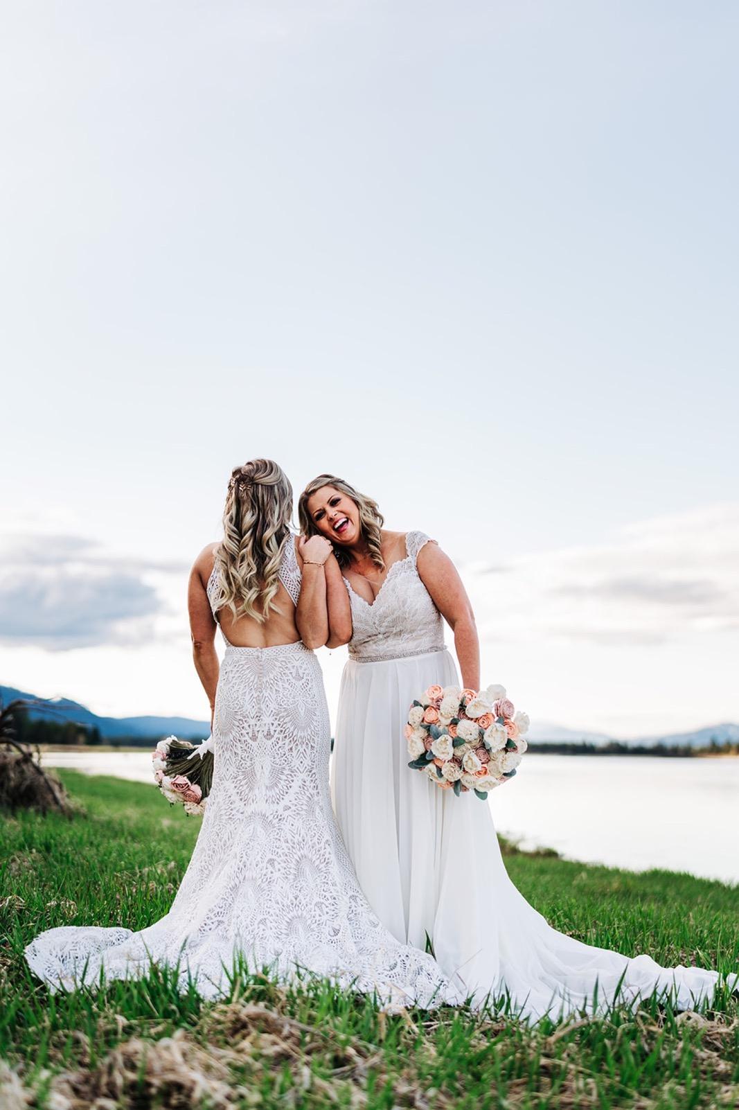 185_falissa_heather_wedding-528.jpg