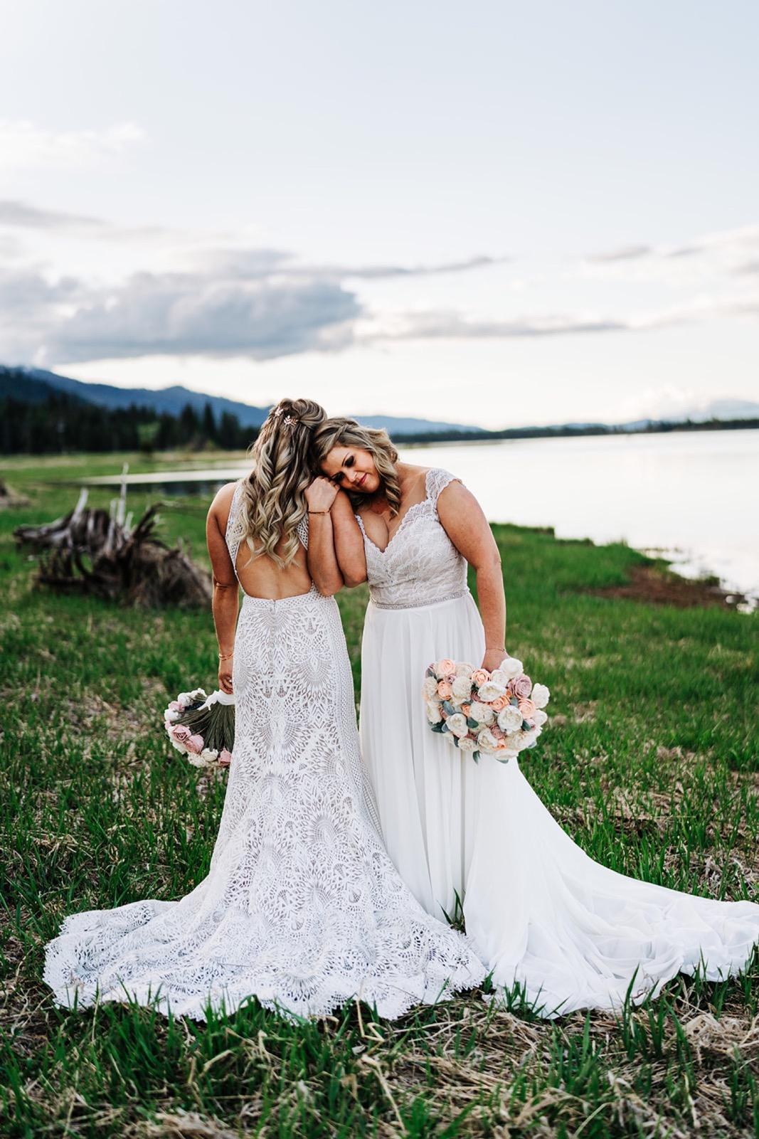 187_falissa_heather_wedding-532.jpg