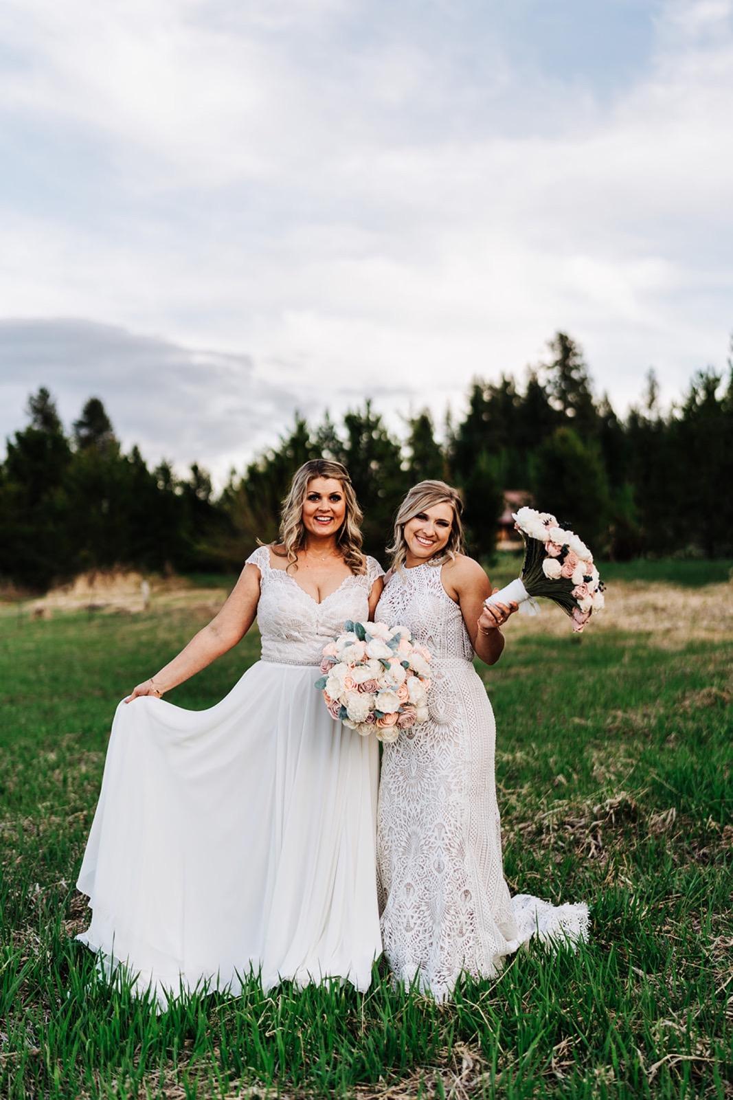 190_falissa_heather_wedding-538.jpg