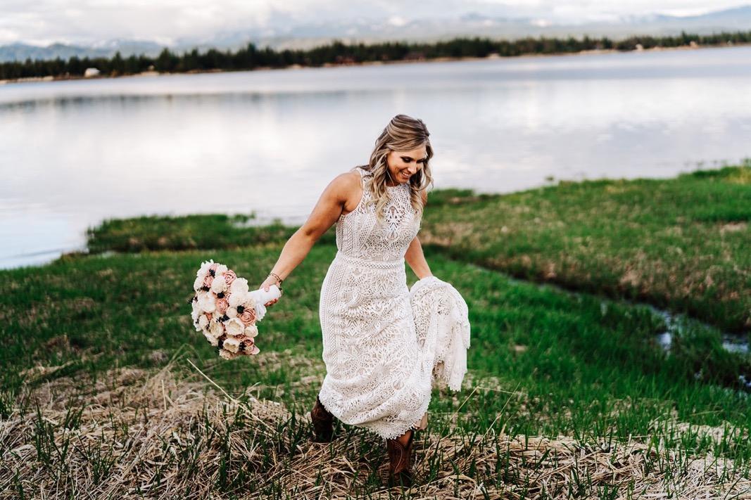 191_falissa_heather_wedding-541.jpg