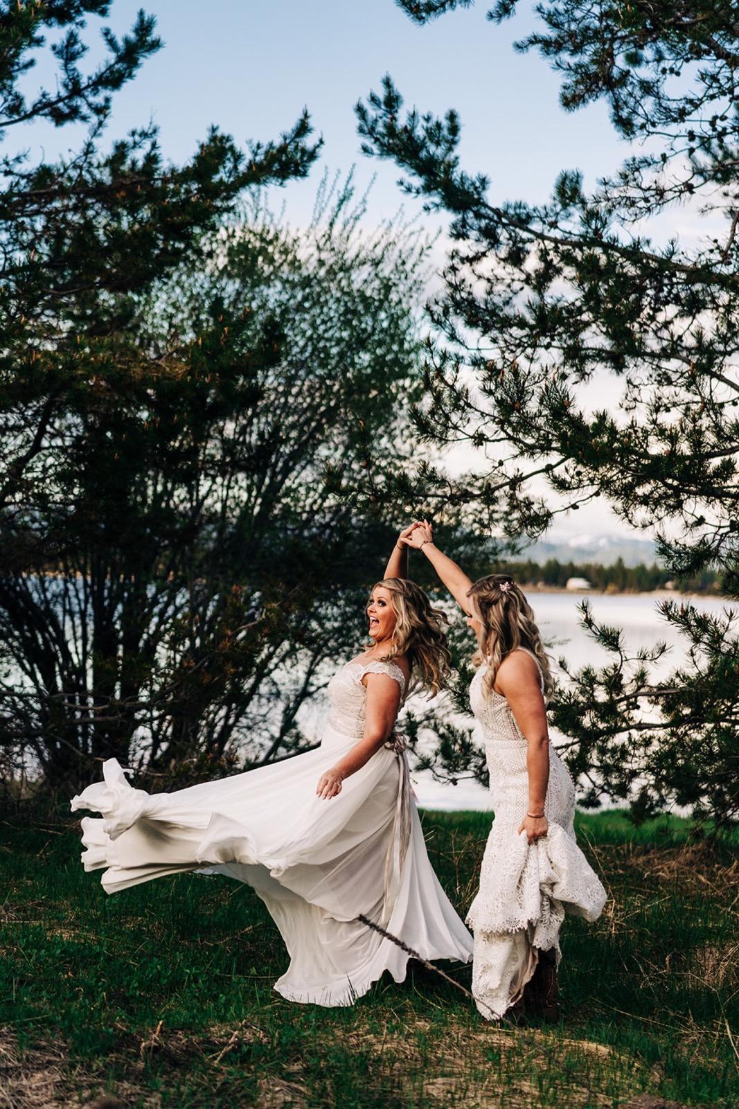 192_falissa_heather_wedding-542.jpg