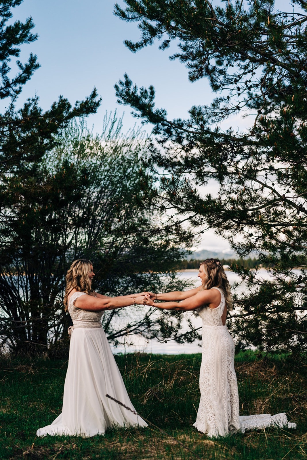 193_falissa_heather_wedding-545.jpg