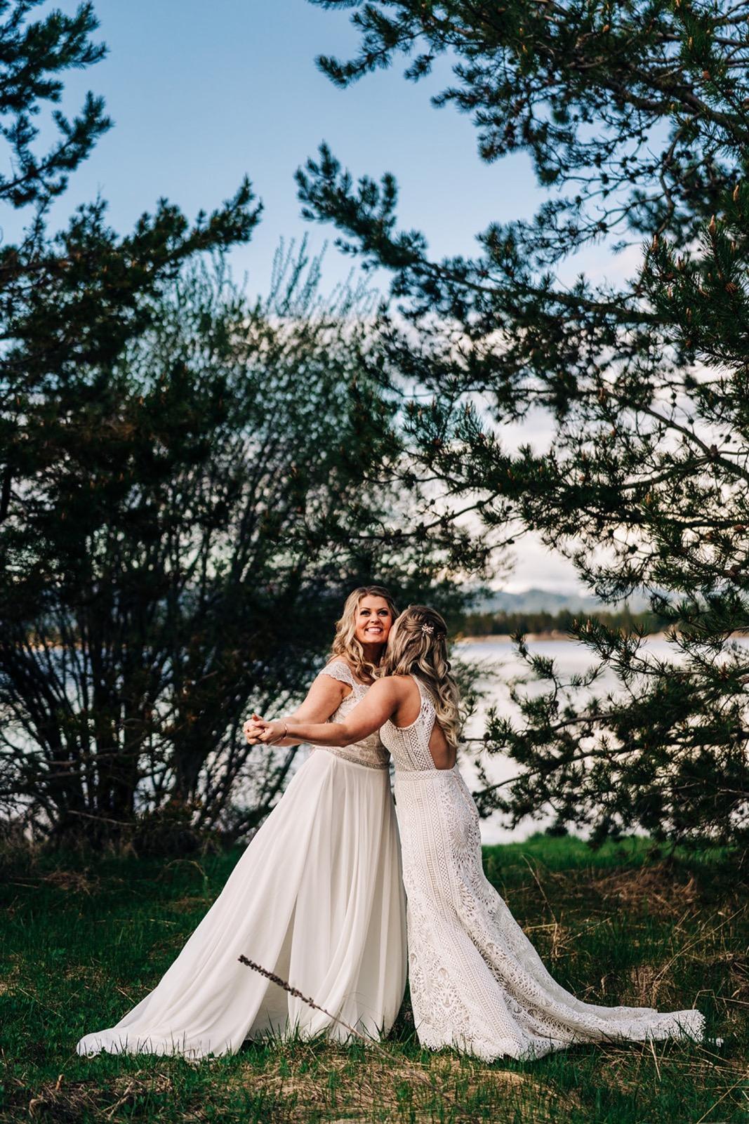 194_falissa_heather_wedding-546.jpg