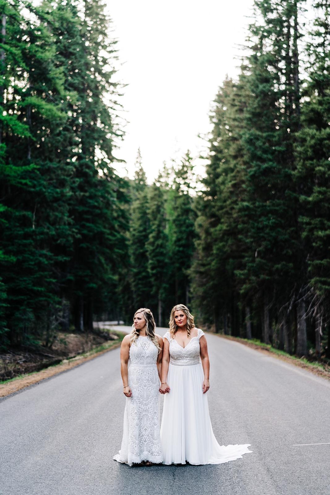196_falissa_heather_wedding-550.jpg