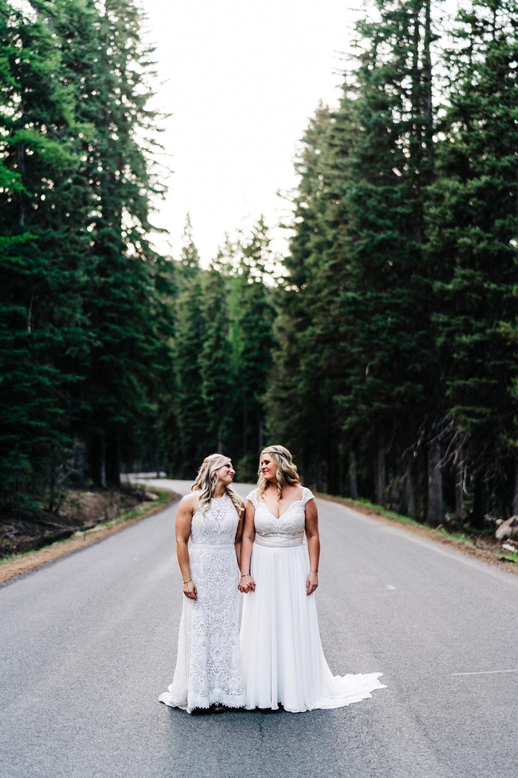 197_falissa_heather_wedding-552.jpg