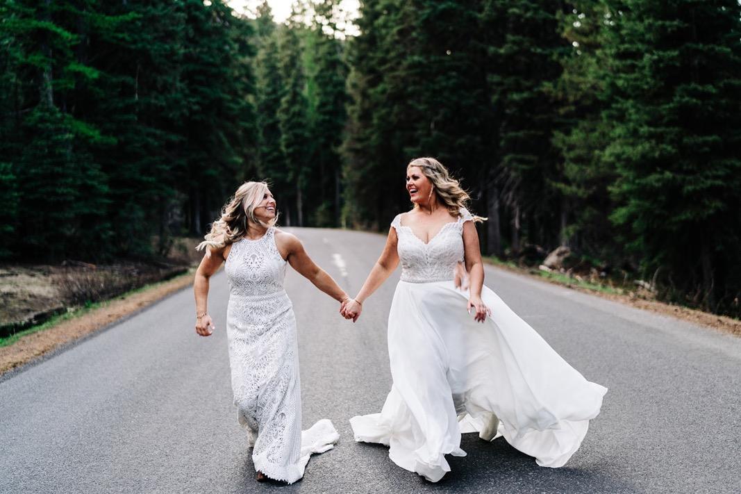 199_falissa_heather_wedding-561.jpg