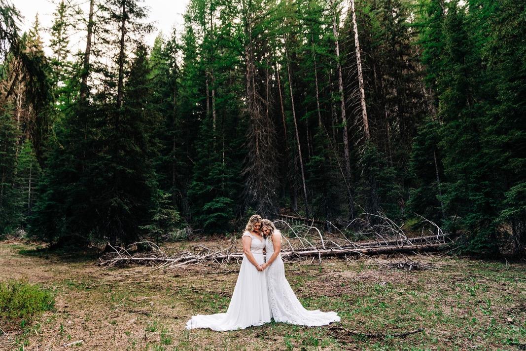 201_falissa_heather_wedding-566.jpg