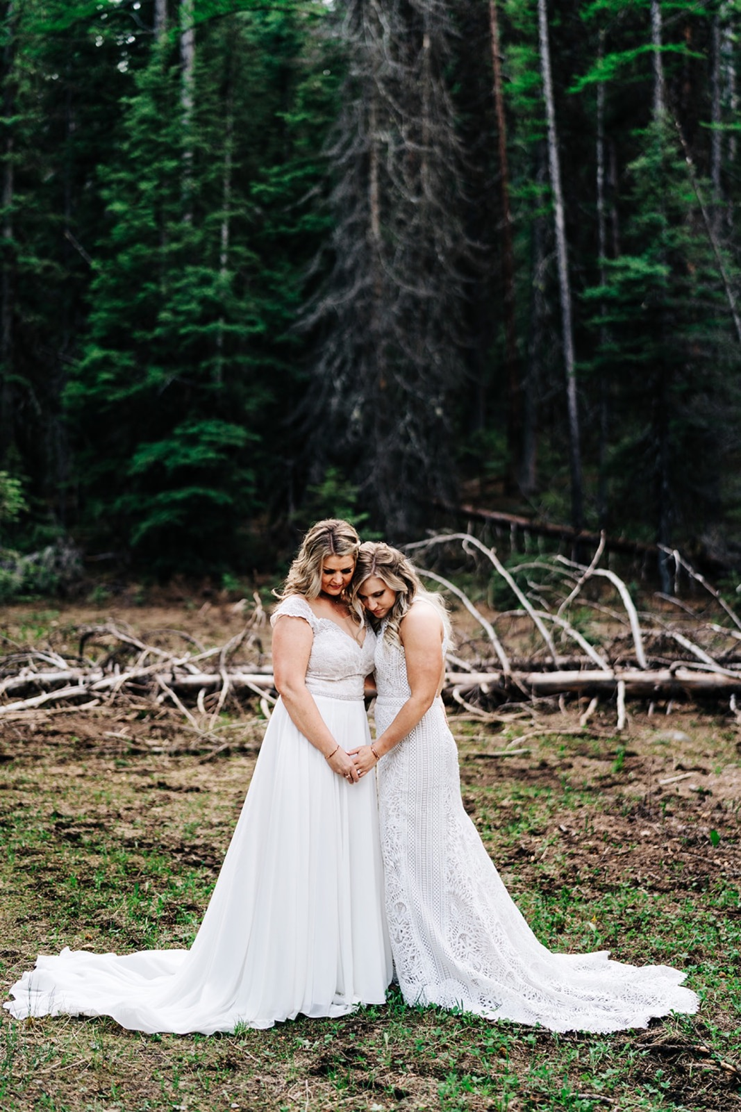 203_falissa_heather_wedding-569.jpg
