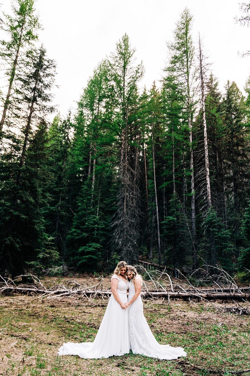 202_falissa_heather_wedding-568.jpg