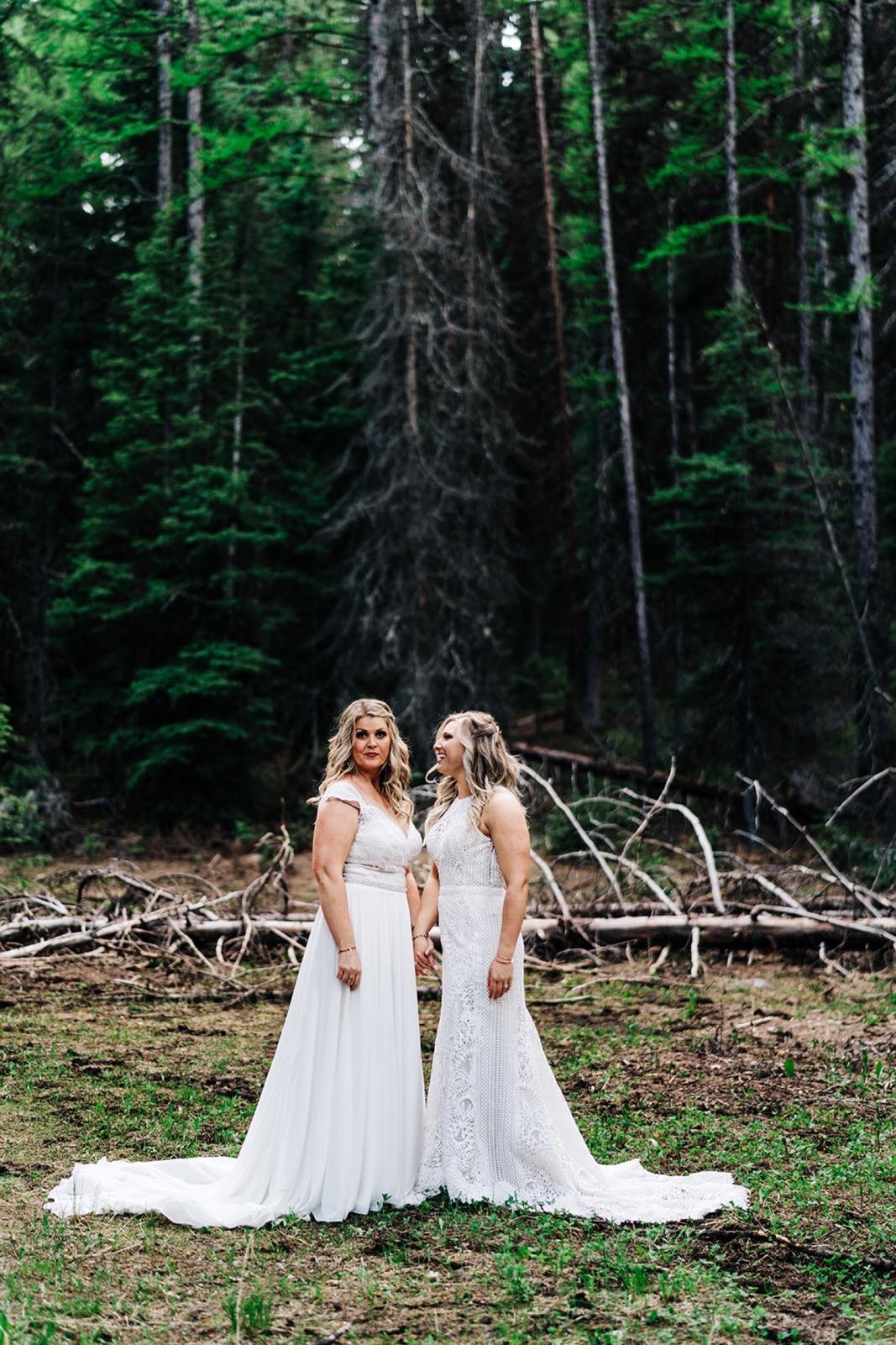 206_falissa_heather_wedding-564.jpg