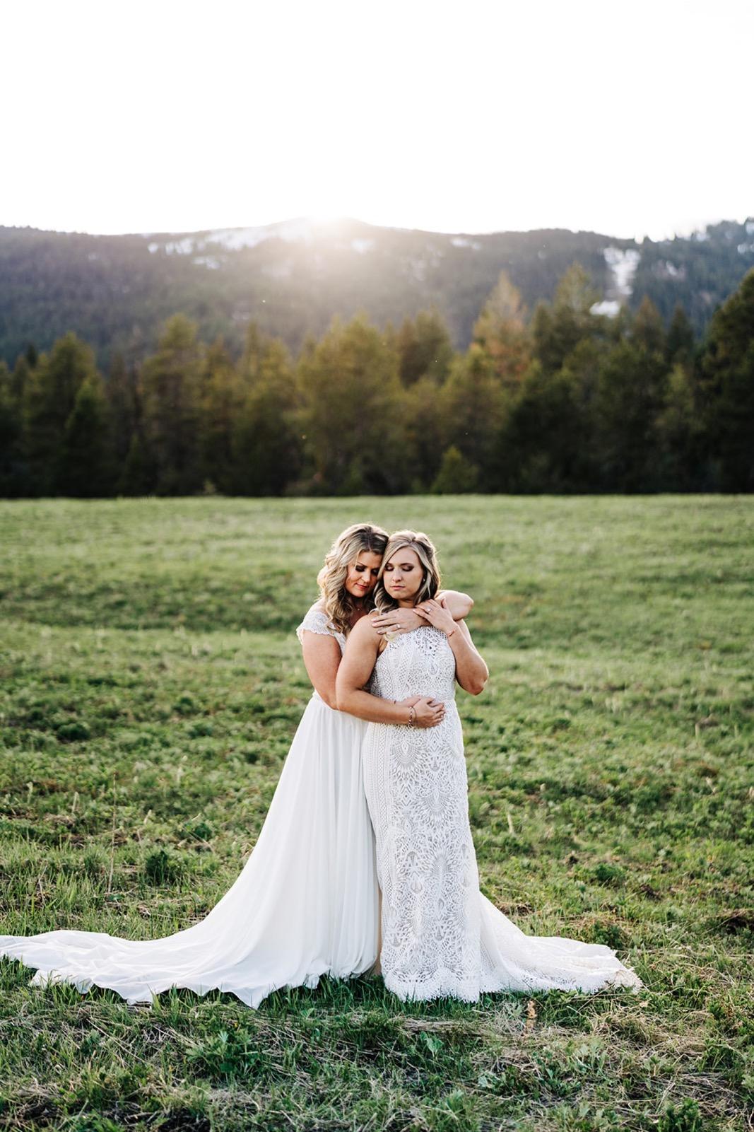 172_falissa_heather_wedding-489.jpg