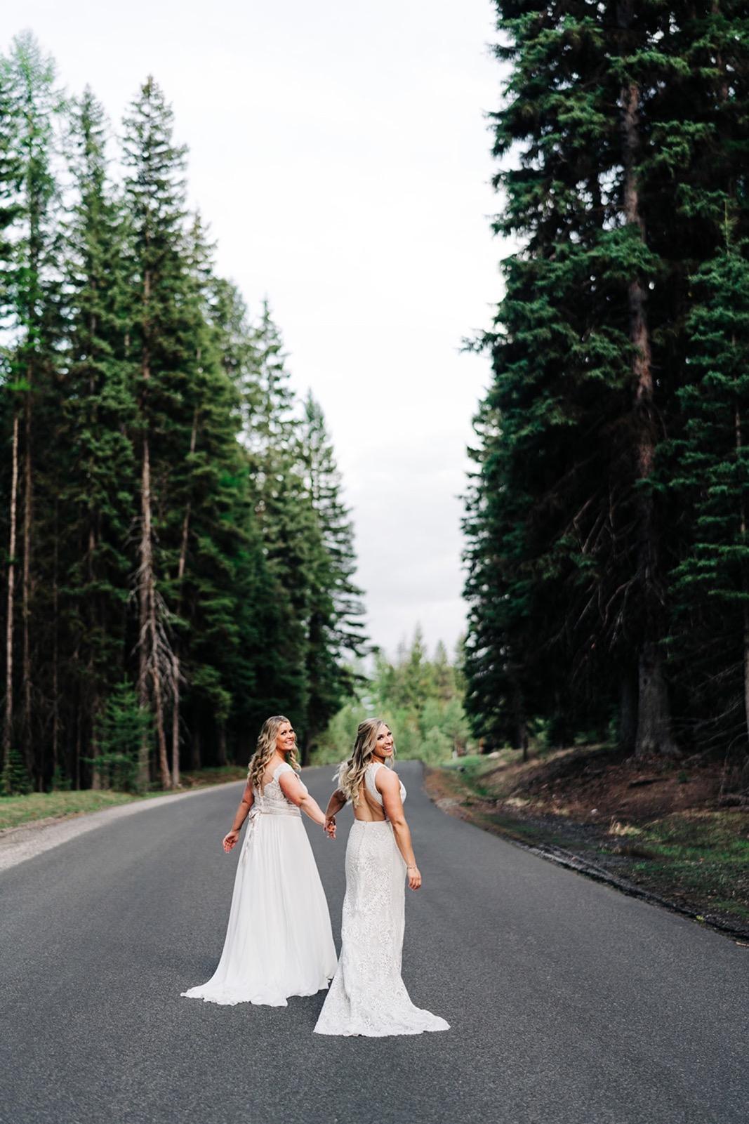 200_falissa_heather_wedding-563.jpg