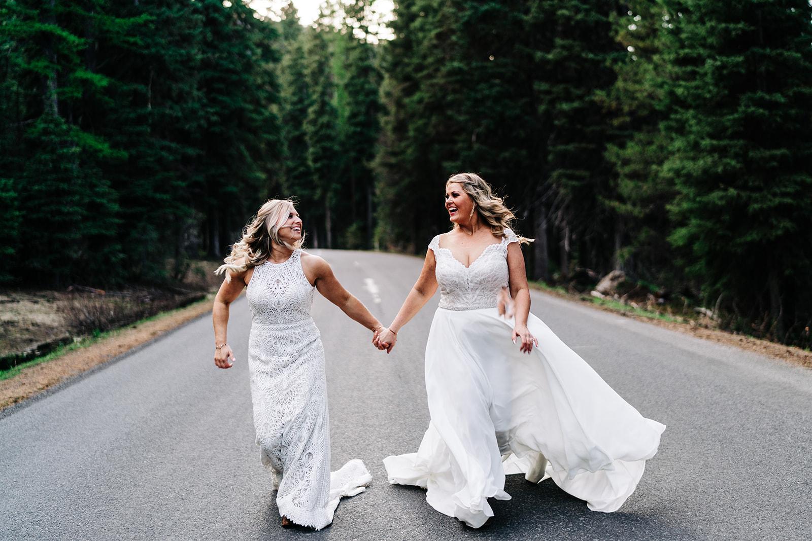 falissa_heather_wedding-561.jpg