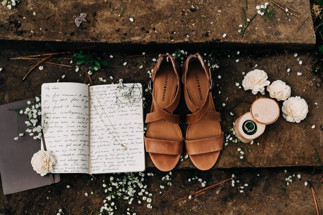 005_katie_chris_wedding-8.jpg