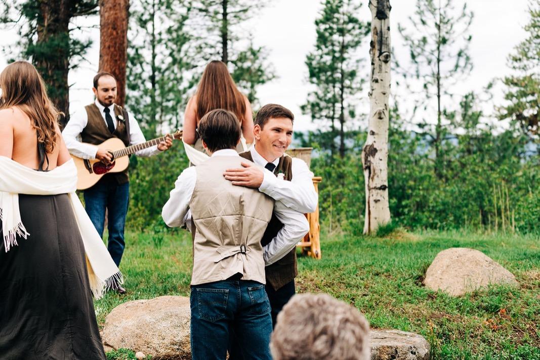 031_katie_chris_wedding-69.jpg