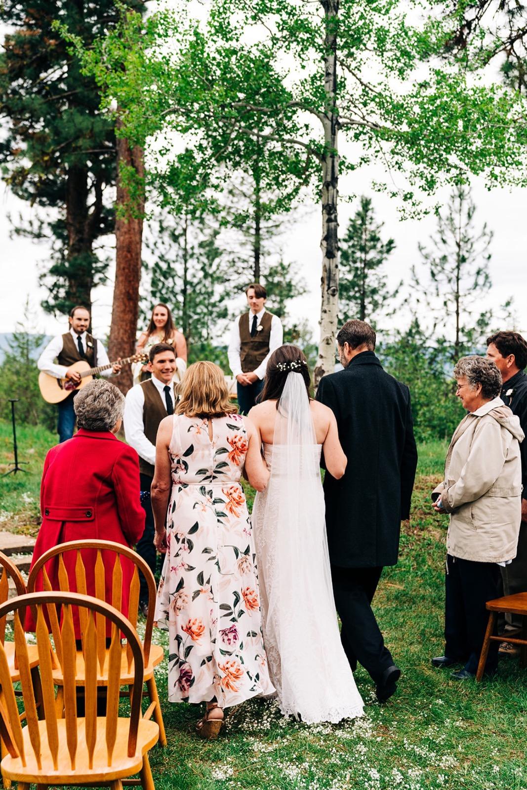 036_katie_chris_wedding-79.jpg