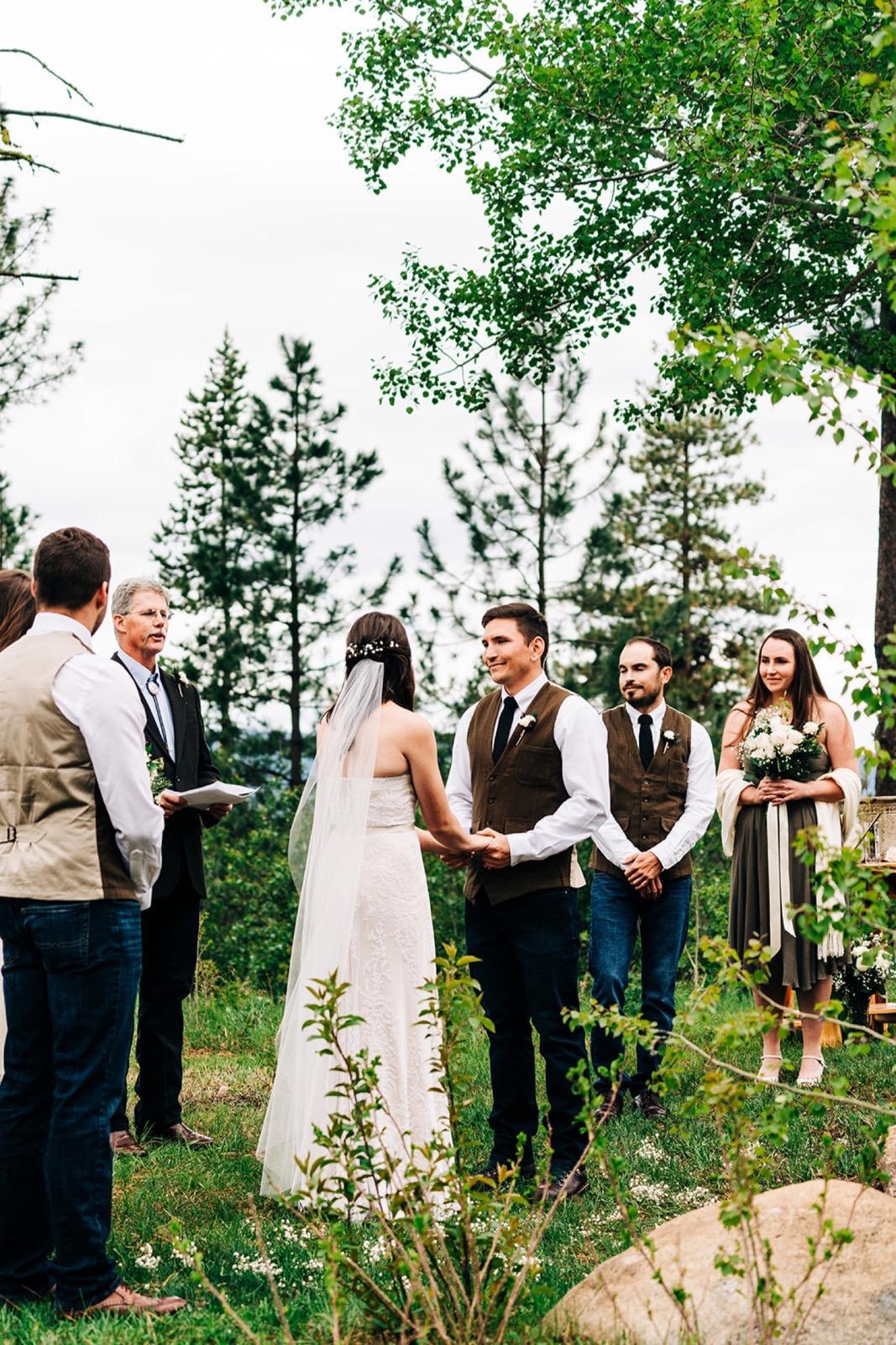 040_katie_chris_wedding-84.jpg