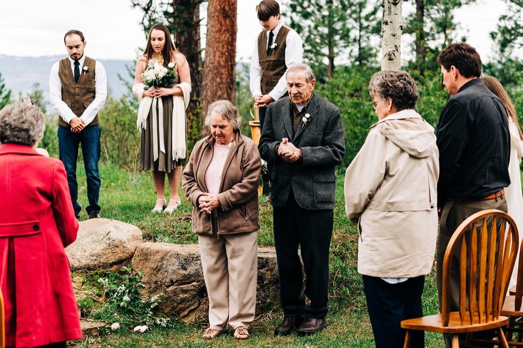 042_katie_chris_wedding-88.jpg