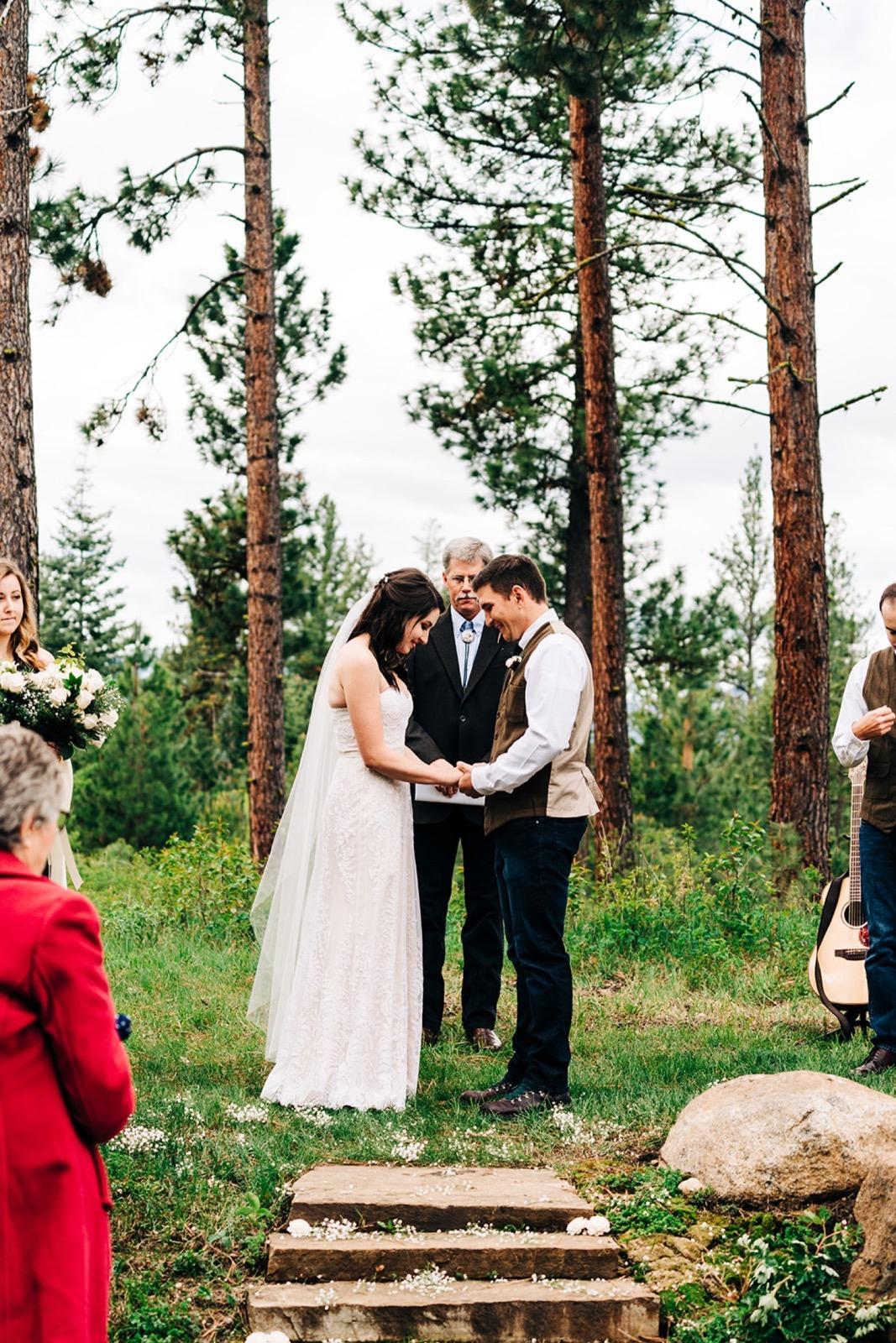 043_katie_chris_wedding-86.jpg