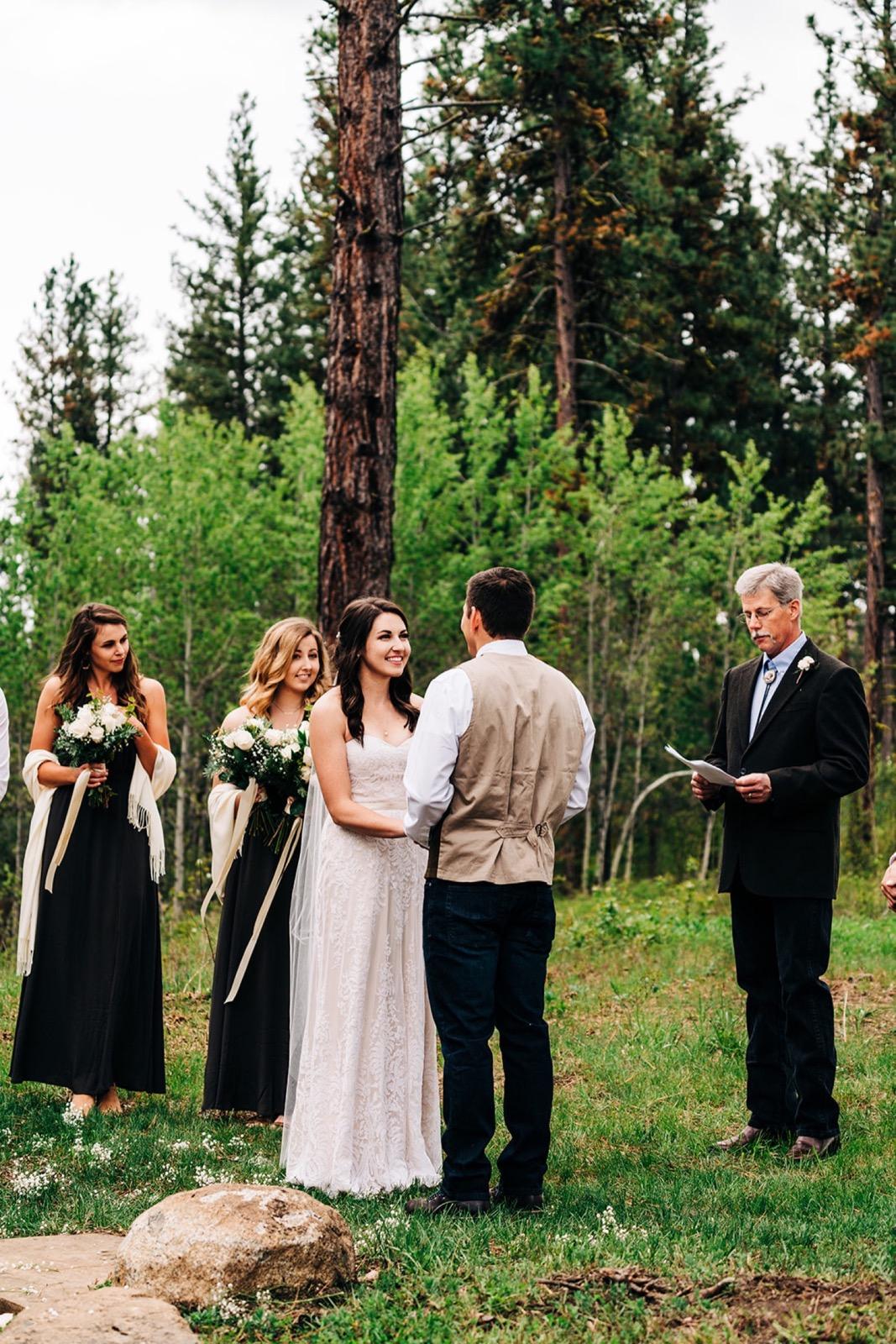 047_katie_chris_wedding-100.jpg