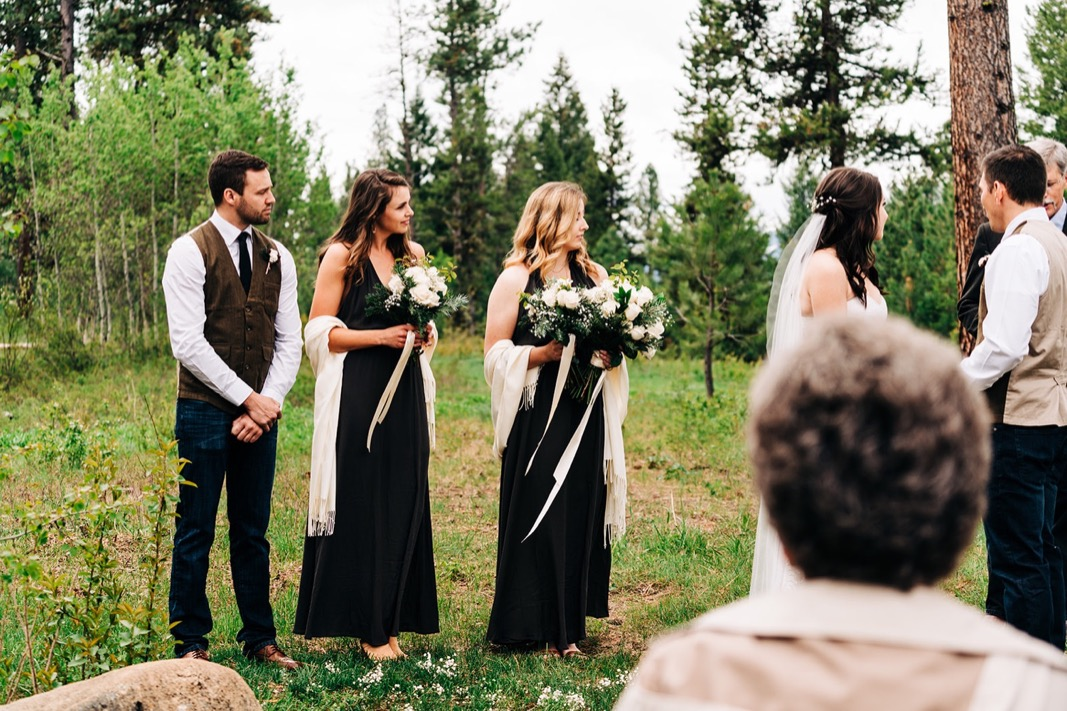048_katie_chris_wedding-101.jpg
