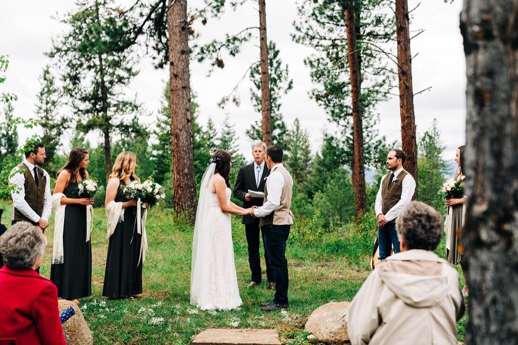 049_katie_chris_wedding-103.jpg