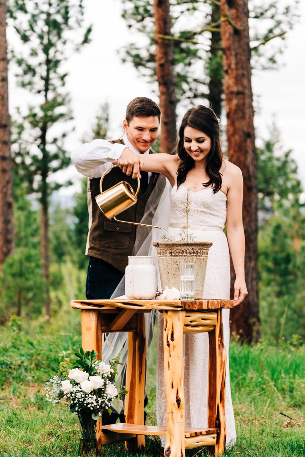 054_katie_chris_wedding-117.jpg