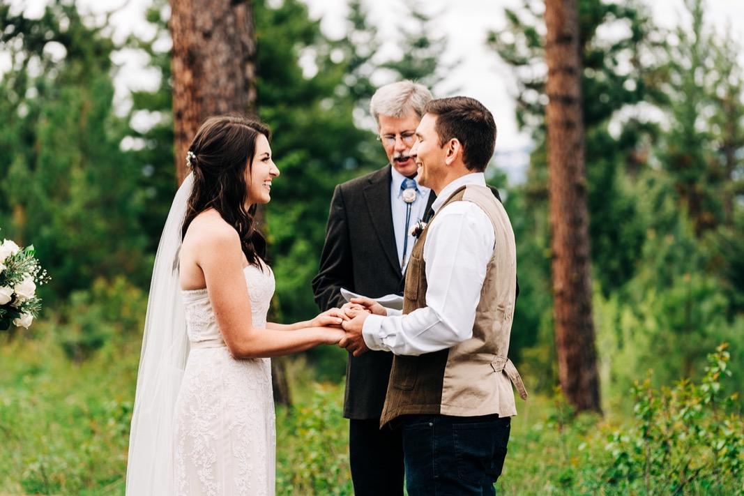058_katie_chris_wedding-127.jpg