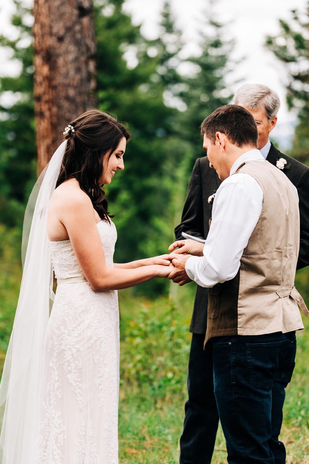 059_katie_chris_wedding-128.jpg