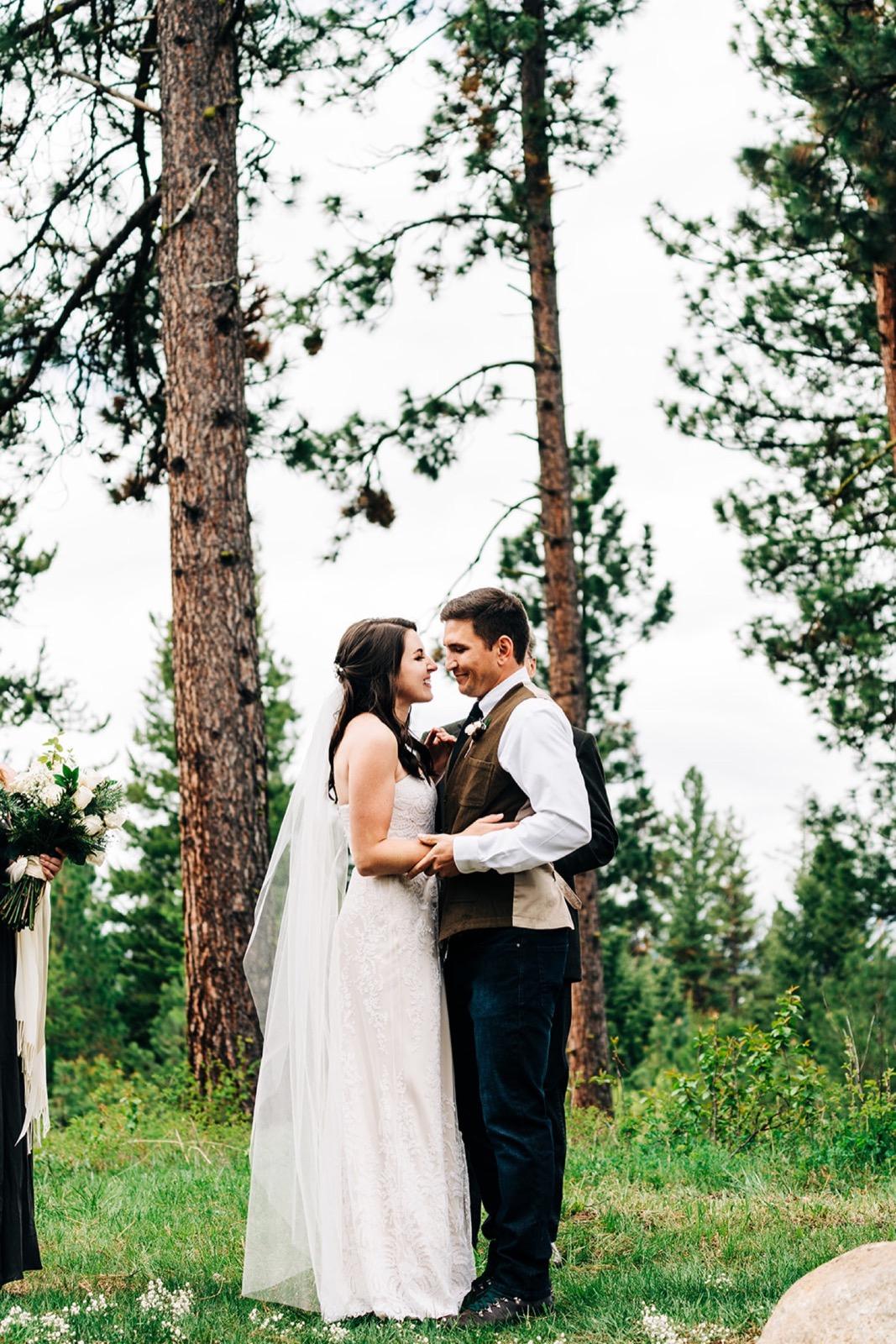 062_katie_chris_wedding-142.jpg