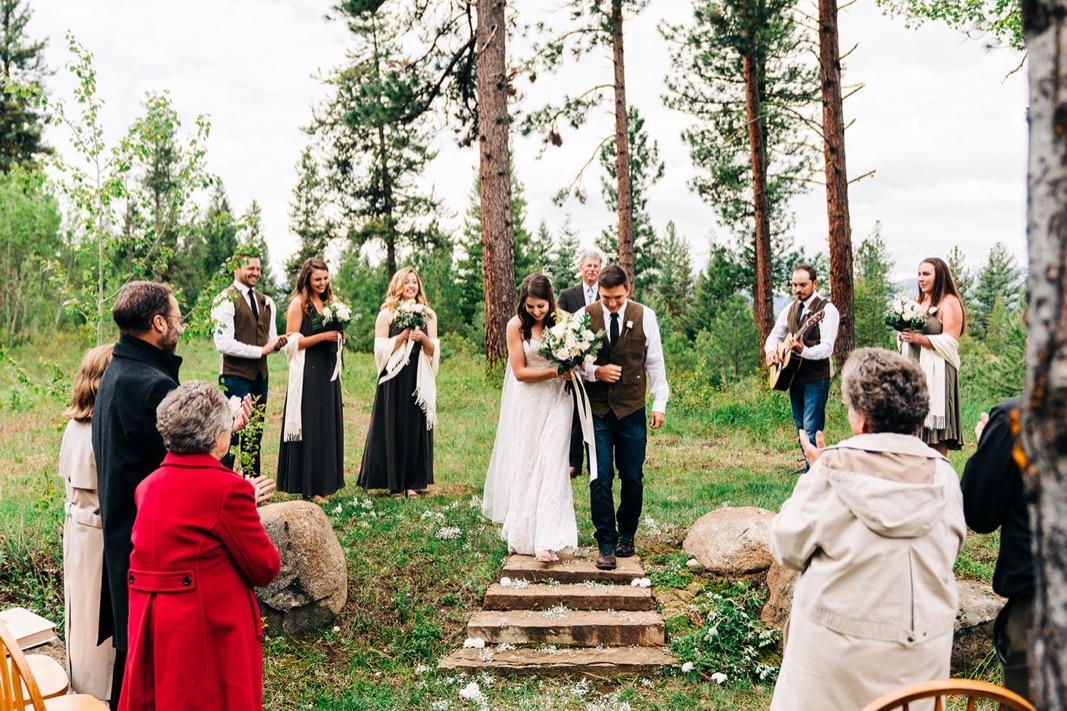 063_katie_chris_wedding-144.jpg