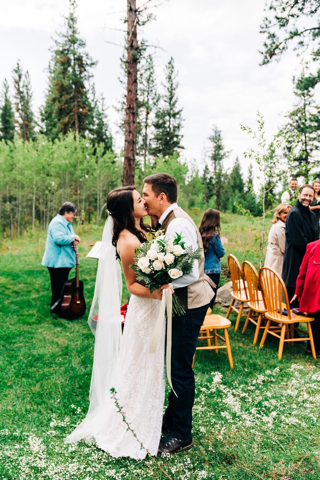 064_katie_chris_wedding-146.jpg