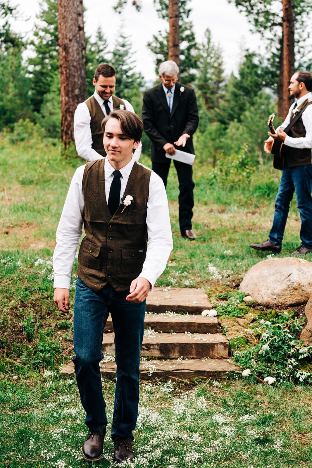 067_katie_chris_wedding-153.jpg