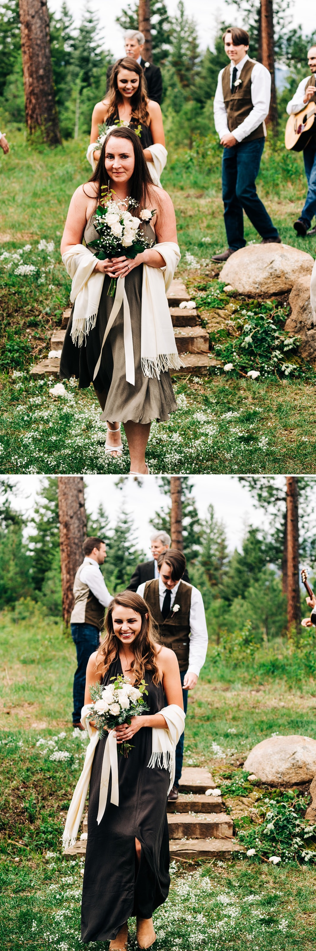 066_katie_chris_wedding-152_katie_chris_wedding-150_katie_chris_wedding-151.jpg