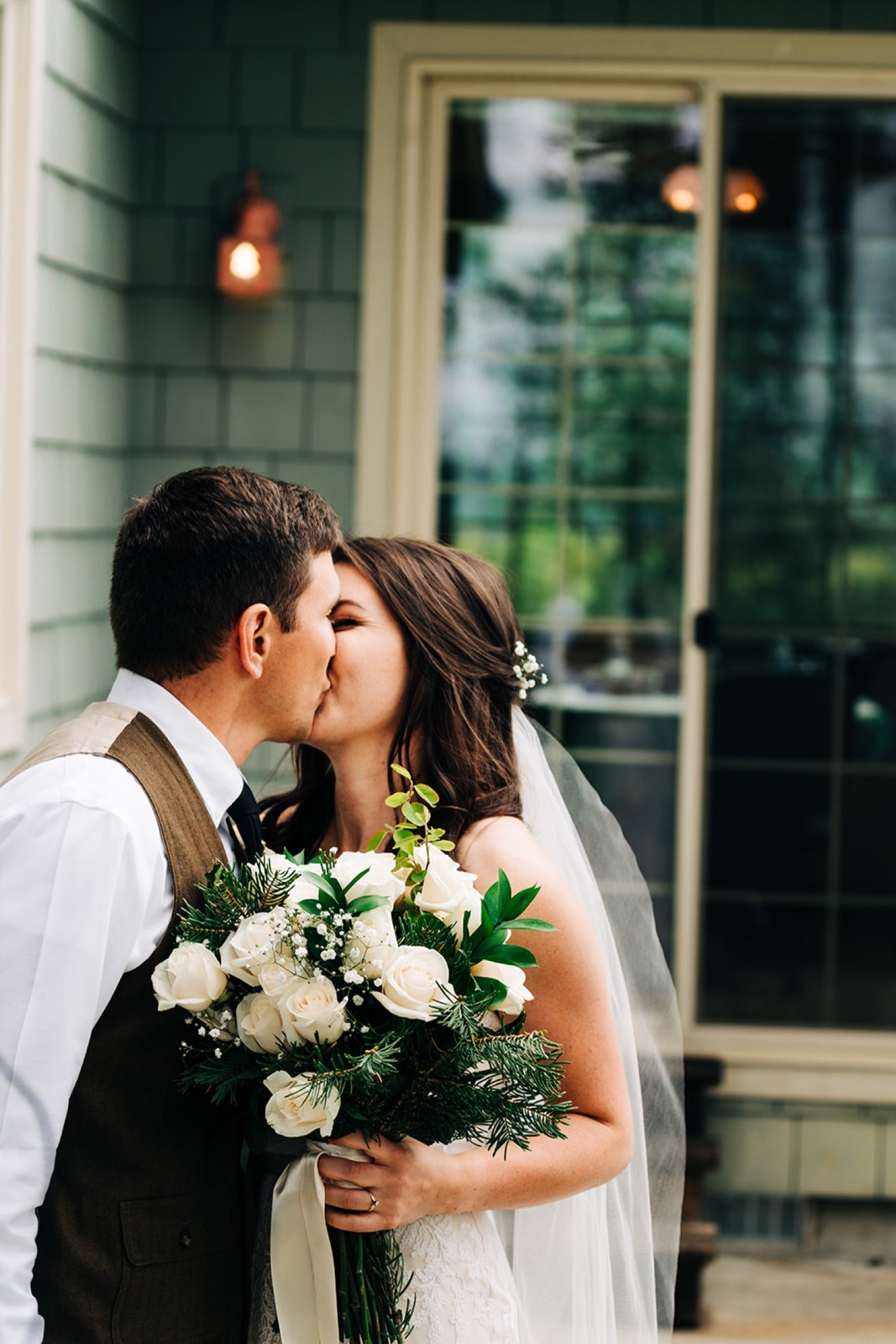 071_katie_chris_wedding-158.jpg