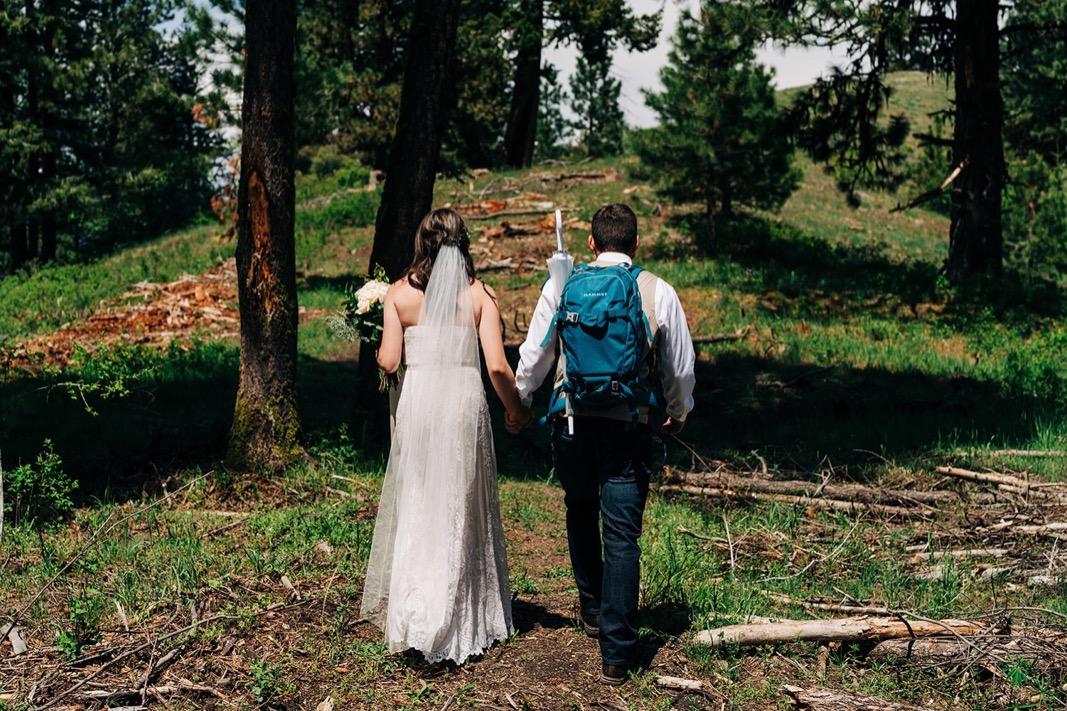 072_katie_chris_wedding-242.jpg