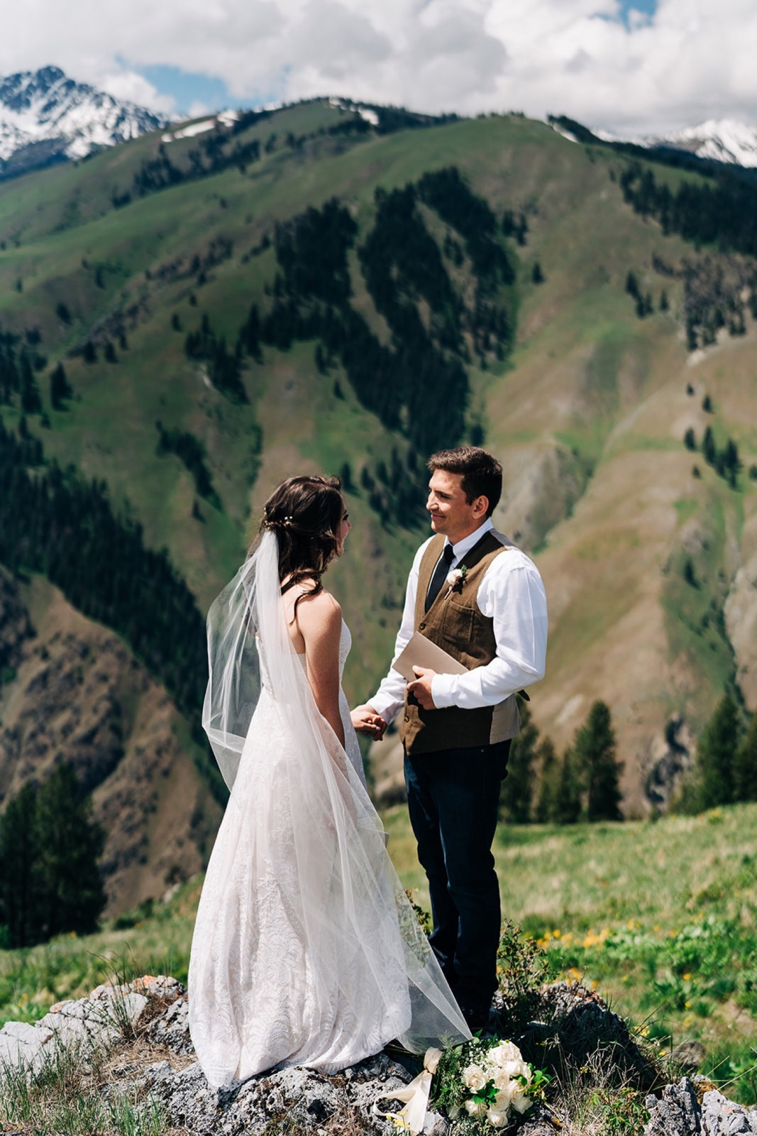 076_katie_chris_wedding-250.jpg