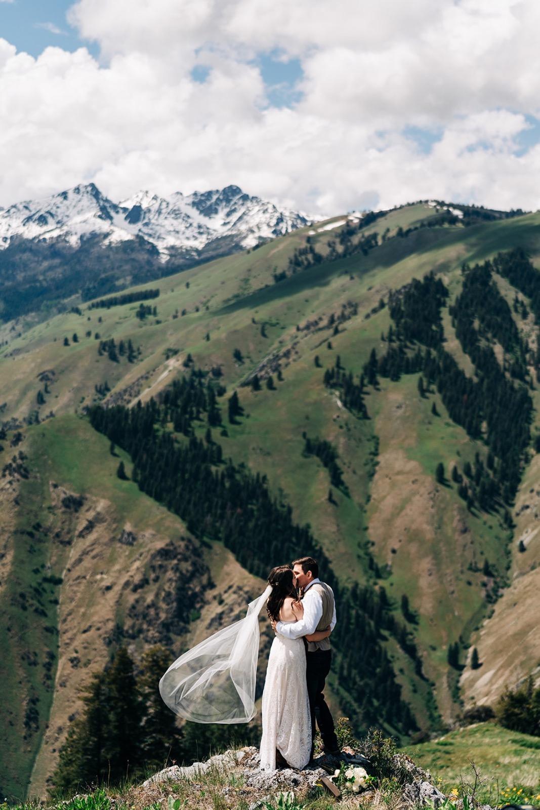 089_katie_chris_wedding-294.jpg