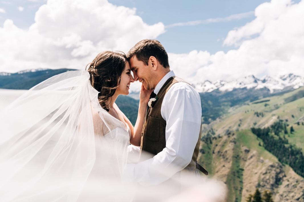 095_katie_chris_wedding-315.jpg