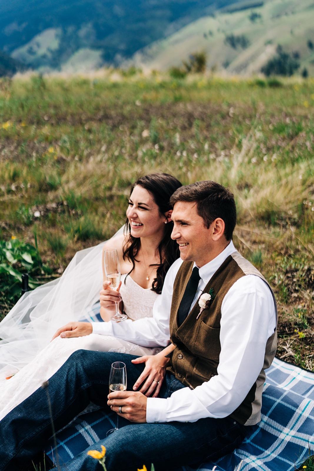 105_katie_chris_wedding-353.jpg
