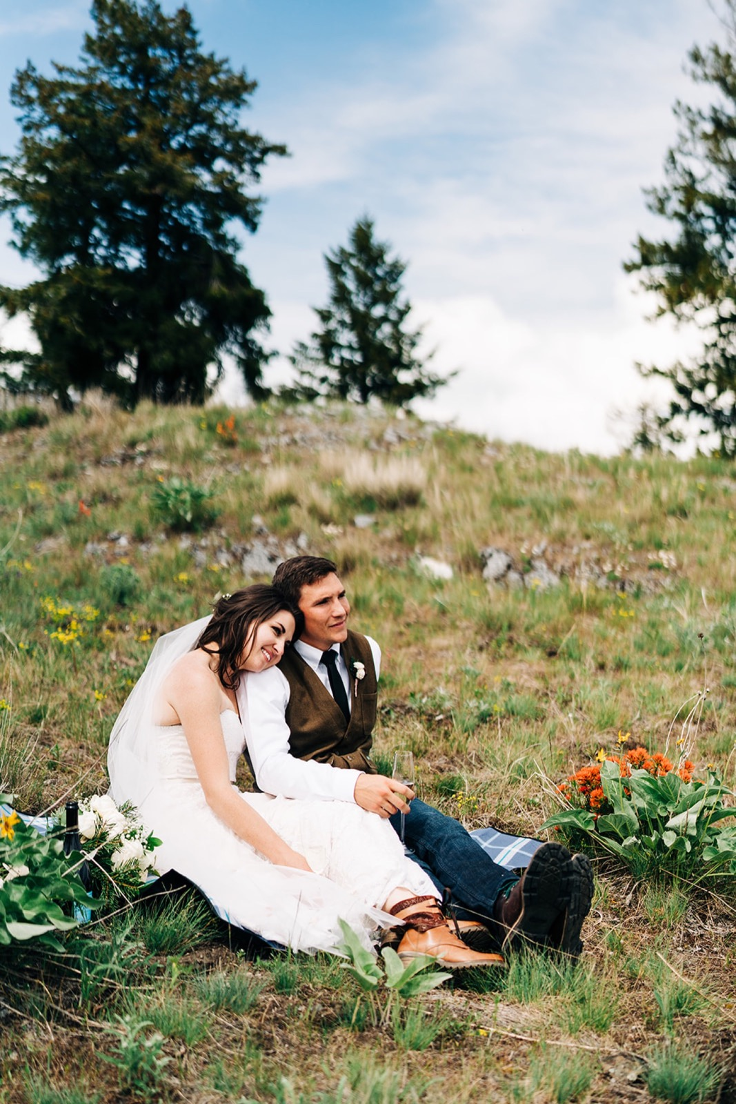 107_katie_chris_wedding-354.jpg