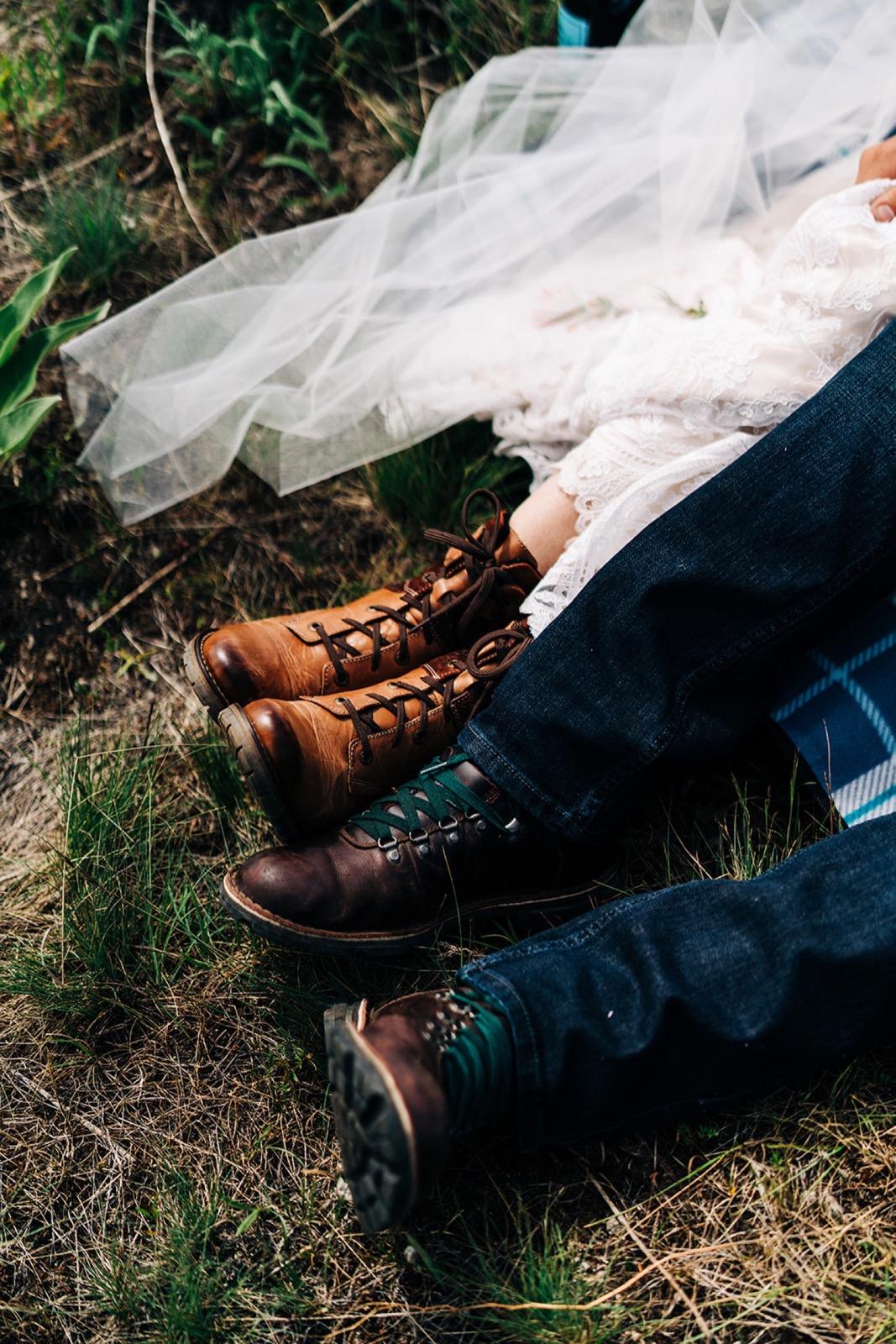 108_katie_chris_wedding-355.jpg