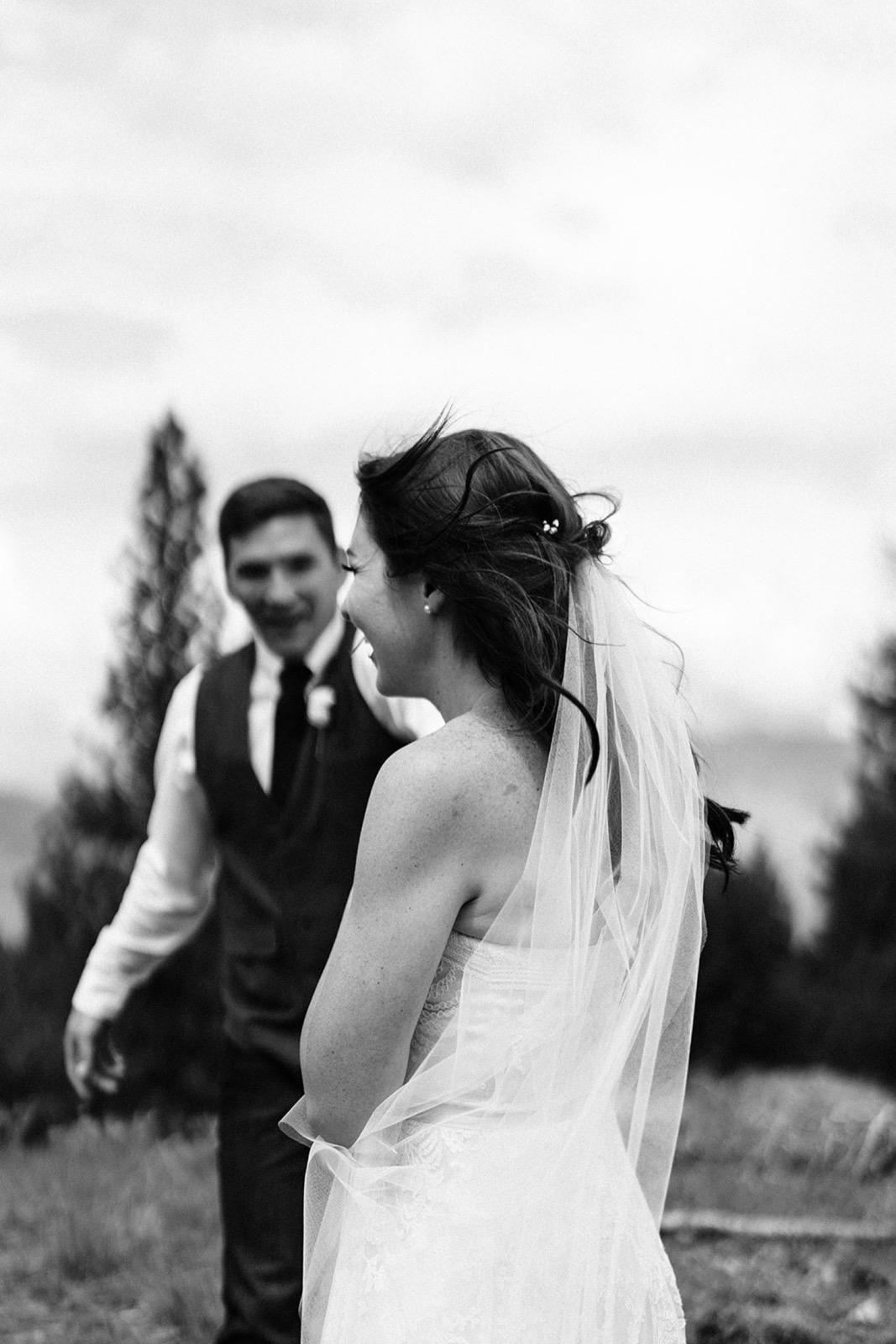 125_katie_chris_wedding-398.jpg