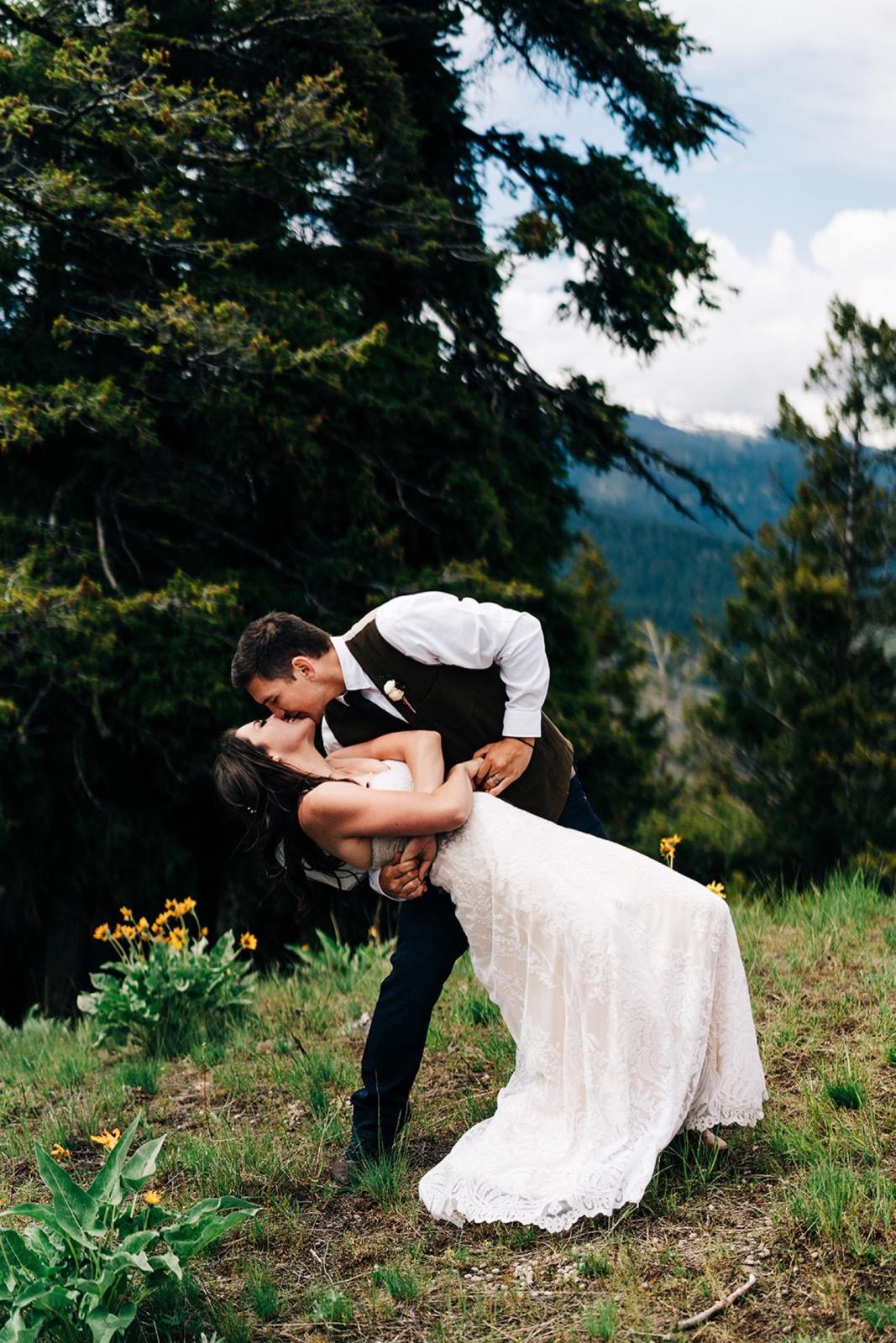 129_katie_chris_wedding-415.jpg