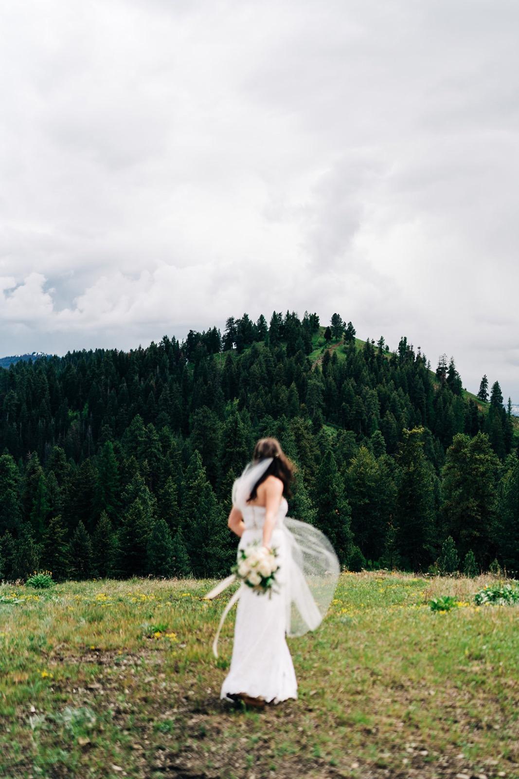 133_katie_chris_wedding-425.jpg