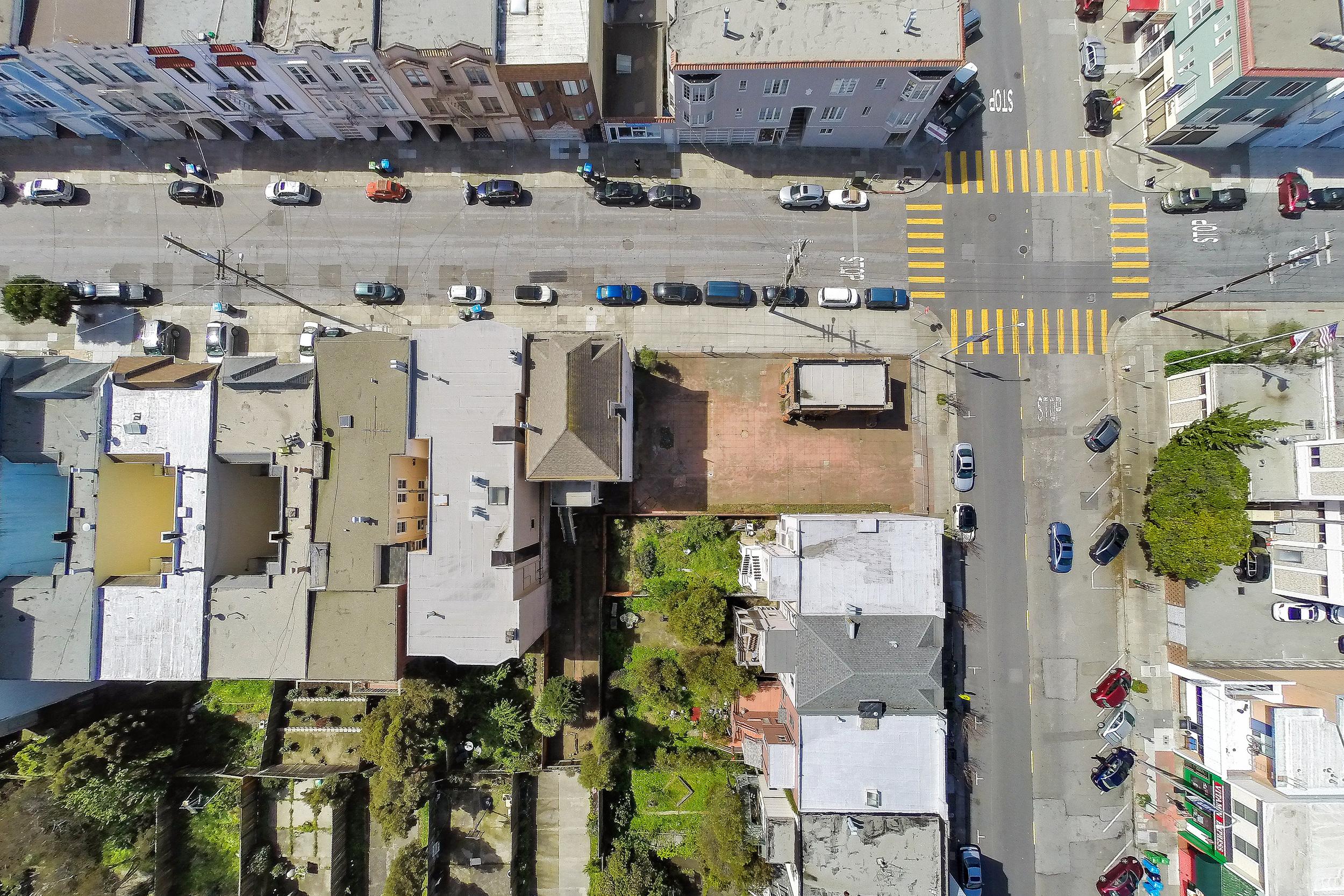 Aerial_12.jpg